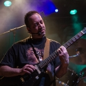 macabre-7-12-2012-music-hall-geiselwind-15