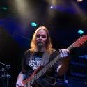 macabre-7-12-2012-music-hall-geiselwind-16