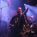 macabre-7-12-2012-music-hall-geiselwind-18