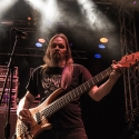 macabre-7-12-2012-music-hall-geiselwind-19