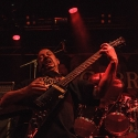 macabre-7-12-2012-music-hall-geiselwind-2