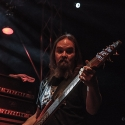macabre-7-12-2012-music-hall-geiselwind-4