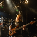 macabre-7-12-2012-music-hall-geiselwind-5