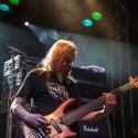 macabre-7-12-2012-music-hall-geiselwind-6
