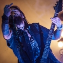 machine-head-summer-breeze-2014-15-8-2014_0006