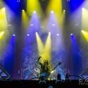 machine-head-summer-breeze-2014-15-8-2014_0011