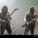 machine-head-summer-breeze-2014-15-8-2014_0013