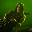 machine-head-summer-breeze-2014-15-8-2014_0016
