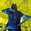 machine-head-summer-breeze-2014-15-8-2014_0030