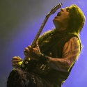 machine-head-summer-breeze-2014-15-8-2014_0040