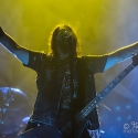 machine-head-summer-breeze-2014-15-8-2014_0042