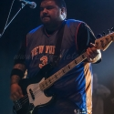 madball-summer-breeze-2013-16-08-2013-13