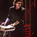 maerzfeld-musichall-geiselwind-03-01-2014_0002