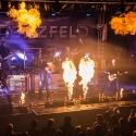 maerzfeld-musichall-geiselwind-03-01-2014_0007