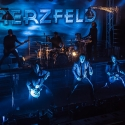 maerzfeld-musichall-geiselwind-03-01-2014_0014
