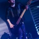 maerzfeld-musichall-geiselwind-03-01-2014_0020