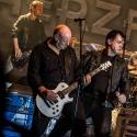 maerzfeld-musichall-geiselwind-03-01-2014_0023