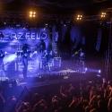 maerzfeld-musichall-geiselwind-03-01-2014_0030