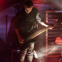 maerzfeld-musichall-geiselwind-03-01-2014_0033