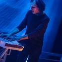 maerzfeld-musichall-geiselwind-03-01-2014_0043