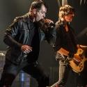 maerzfeld-musichall-geiselwind-03-01-2014_0044