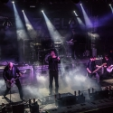 maerzfeld-musichall-geiselwind-03-01-2014_0048