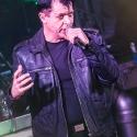 maerzfeld-musichall-geiselwind-03-01-2014_0049