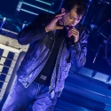 maerzfeld-musichall-geiselwind-03-01-2014_0051