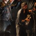 maerzfeld-musichall-geiselwind-03-01-2014_0055