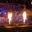 maerzfeld-musichall-geiselwind-03-01-2014_0056