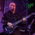 magnum-rockfabrik-nuernberg-20-05-2014_0003