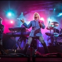 magnum-rockfabrik-nuernberg-20-05-2014_0006