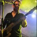 magnum-rockfabrik-nuernberg-20-05-2014_0013