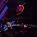 magnum-rockfabrik-nuernberg-20-05-2014_0034