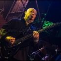 magnum-rockfabrik-nuernberg-20-05-2014_0050