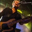 magnum-rockfabrik-nuernberg-20-05-2014_0054