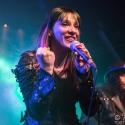 mago-de-oz-backstage-muenchen-27-10-2015_0008