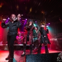 mago-de-oz-backstage-muenchen-27-10-2015_0011