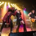 mago-de-oz-backstage-muenchen-27-10-2015_0021