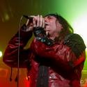 mago-de-oz-backstage-muenchen-27-10-2015_0031