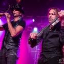mago-de-oz-backstage-muenchen-27-10-2015_0036