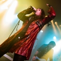 mago-de-oz-backstage-muenchen-27-10-2015_0038