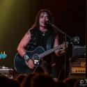 mago-de-oz-backstage-muenchen-27-10-2015_0039