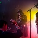 mago-de-oz-backstage-muenchen-27-10-2015_0042