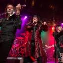 mago-de-oz-backstage-muenchen-27-10-2015_0047