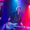 mago-de-oz-backstage-muenchen-27-10-2015_0049