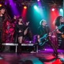 mago-de-oz-backstage-muenchen-27-10-2015_0051