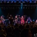 mago-de-oz-backstage-muenchen-27-10-2015_0069