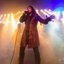 mago-de-oz-backstage-muenchen-27-10-2015_0070