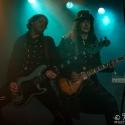 mago-de-oz-backstage-muenchen-27-10-2015_0071